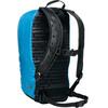 Black Diamond Bbee 11 Ryggsäck blå